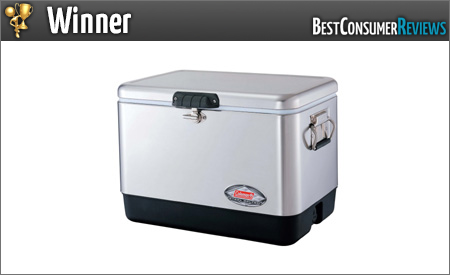 coolers1