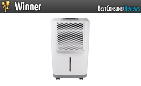 2018 best dehumidifier reviews top rated dehumidifiers. Black Bedroom Furniture Sets. Home Design Ideas