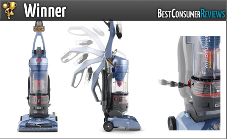 2018 Best Upright Vacuum Cleaners Vacuum Cleaner Reviews