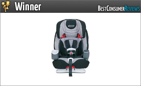 2018 Best Infant Car Seat Reviews Top Rated Infant Car Seats