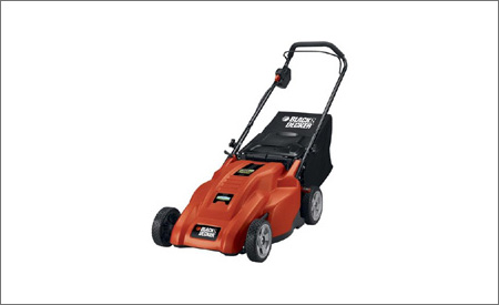 2018 best lawn mower reviews top rated lawn mowers. Black Bedroom Furniture Sets. Home Design Ideas