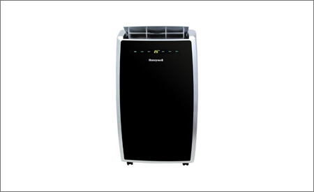 2018 Best Portable Air Conditioner Reviews Top Rated