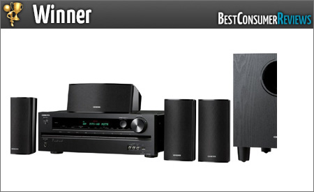 2018 Best Surround Sound System Reviews Top Rated