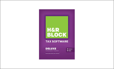 best rated tax software