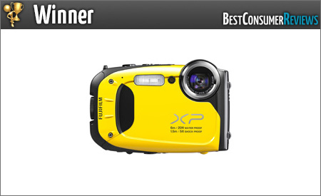 2018 Best Under Water Camera Reviews Top Rated Under