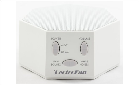 2018 Best White Noise Machines Reviews Top Rated White