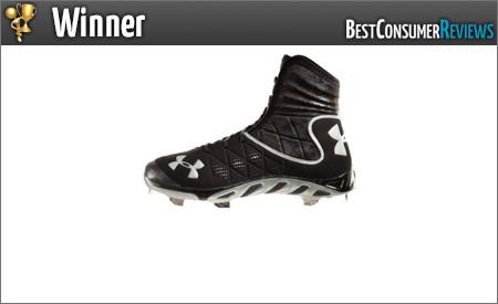 baseballcleats1