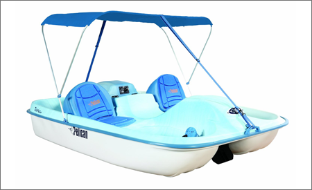 ... Pedal Boat. pedalboats2  sc 1 st  Independent Product Reviews & 2018 Best Pedal Boats Reviews - Top Rated Pedal Boats