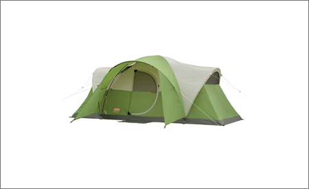 tents2  sc 1 st  Independent Product Reviews & 2018 Best Tents Reviews - Top Rated Tents
