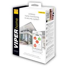viper-home-security
