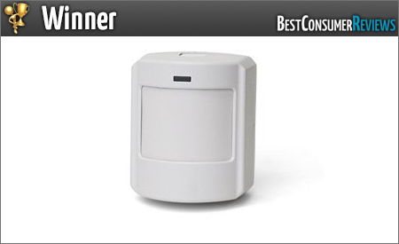 2018 Best Wireless Motion Sensors Reviews - Top Rated Wireless ...