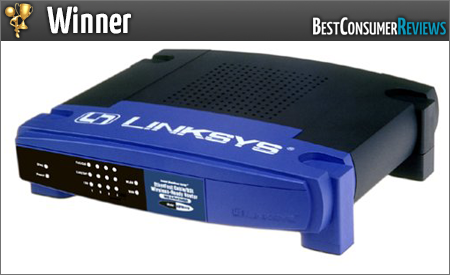 2018 Best Wired Routers Reviews - Top Rated Wired Routers