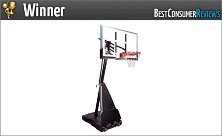basketballhoops1