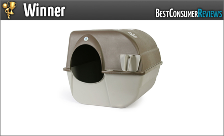 catlitterboxes1
