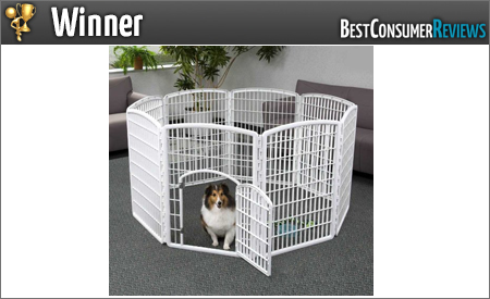 Plastic Tray for Dog Cage Beautiful Diy Dog Playpen Quotes