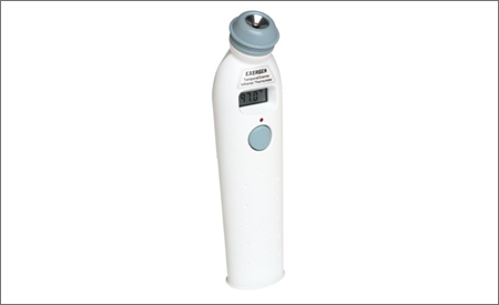 digitalthermometers2
