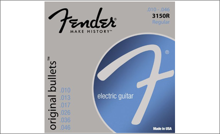 electricguitarstrings2
