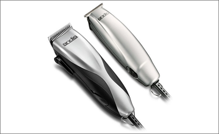 hairclippers2