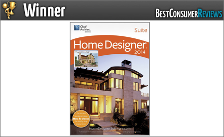 2017 Best Home and Landscape Software Reviews - Top Rated Home and ...