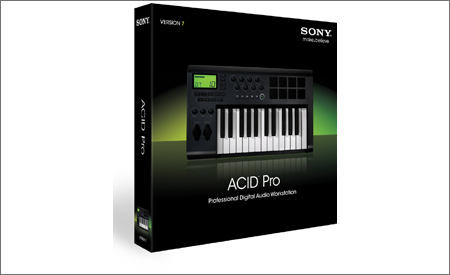 software for music editing