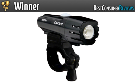 2018 Best Bike Lights Reviews Top Rated Bike Lights