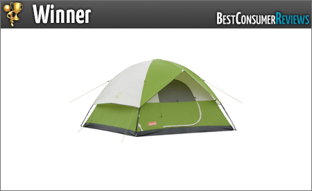 backpackingtents1