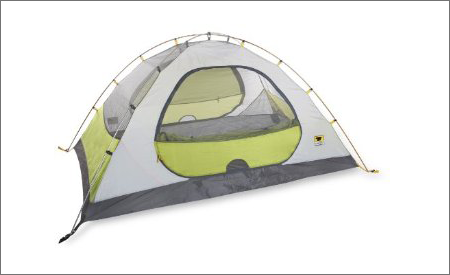 backpackingtents2
