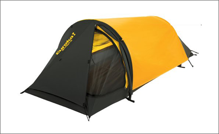 backpackingtents3