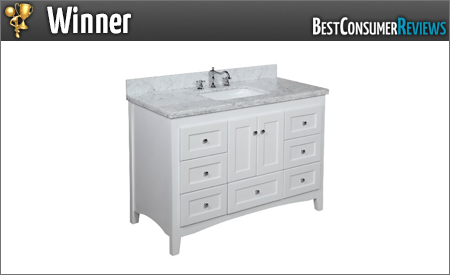 best rated bathroom vanities 2017 best bathroom vanities reviews top bathroom 214