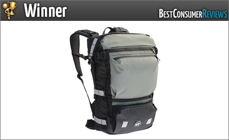 2018 Best Cycling Commuter Backpacks Reviews - Top Rated Cycling ...