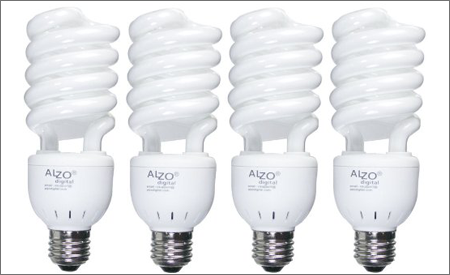 cfllightbulbs2
