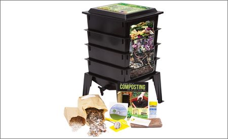 composters2