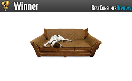 2018 Best Furniture Pet Covers Reviews Top Rated