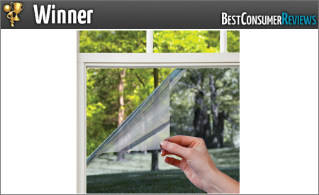 2018 Best Home Window Tinting Films Reviews Top Rated