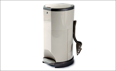 2018 Best Pet Waste Disposal Systems Reviews Top Rated