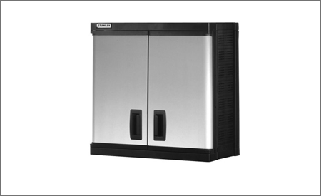 2017 Best Tool Cabinets Reviews - Top Rated Tool Cabinets