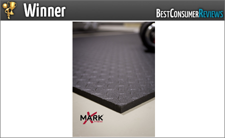 2018 Best Protective Floor Mats Reviews Top Rated