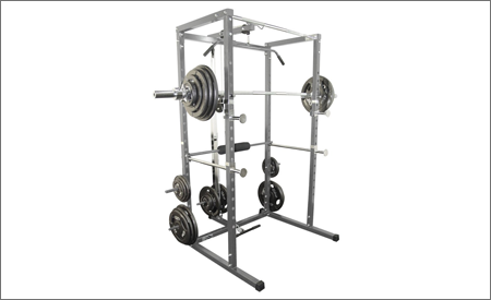 2018 Best Smith Machines Reviews Top Rated Smith Machines